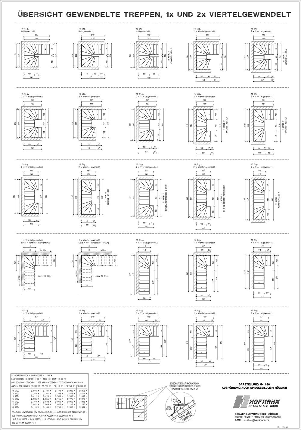 einzigartig treppe verziehen haus design ideen. Black Bedroom Furniture Sets. Home Design Ideas