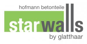 Starwallsn Logo